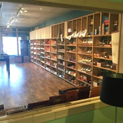 Photo Of The Smoking Lamp   Goose Creek, SC, United States. The Humidor