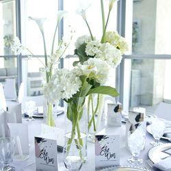 Best Affordable Wedding Venues In Santa Ana Ca Last Updated