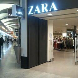 Zara Womens Clothing Poolsterstraat 84 Rotterdam Zuid Holland