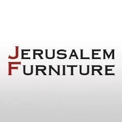 Jerusalem Furniture Furniture Stores 1509 E Erie Ave