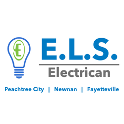 Photo of Electrical u0026 Lighting Solutions of Peachtree City - Peachtree City GA United  sc 1 st  Yelp & Electrical u0026 Lighting Solutions of Peachtree City - Electricians ... azcodes.com