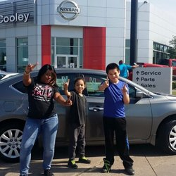 Clay Cooley Dallas >> Clay Cooley Nissan 55 Photos 81 Reviews Car Dealers 39690