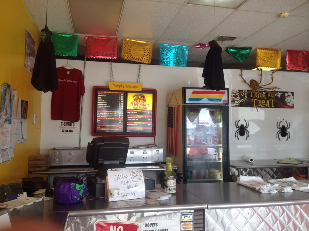 Delicious Tamales Mexican San Antonio Tx Reviews