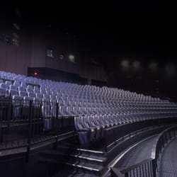 Photo Of Sunbrella IMAX 3D Theater At Jordanu0027s Furniture   Reading   Reading,  MA,