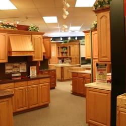 Consumers Kitchens & Baths - 20 Photos & 10 Reviews - Kitchen & Bath ...