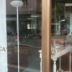 Ca\' D\'oro Arredamenti - Negozi d\'arredamento - Via Edmondo De Amicis ...
