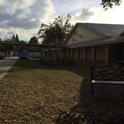 orlando christian school