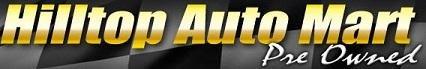 Hilltop Auto Mart Preowned: 2027 E Pike St, Clarksburg, WV