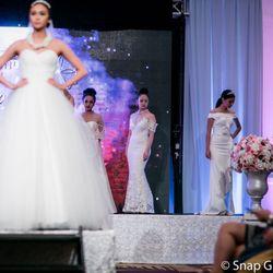 1ed2ca5dc73c Budget Bridal Boutique - 39 Photos - Accessories - 126 Route 8 ...