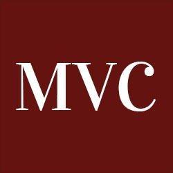 Millsap Veterinary Clinic: 1000 White Bull Ln, Millsap, TX