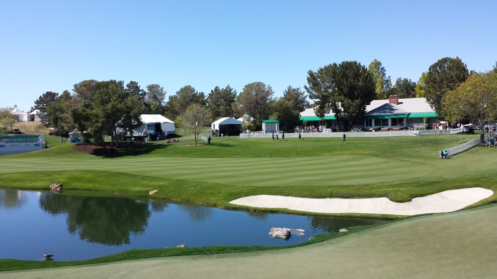 Shadow Creek 17 Photos Golf Centennial Las Vegas