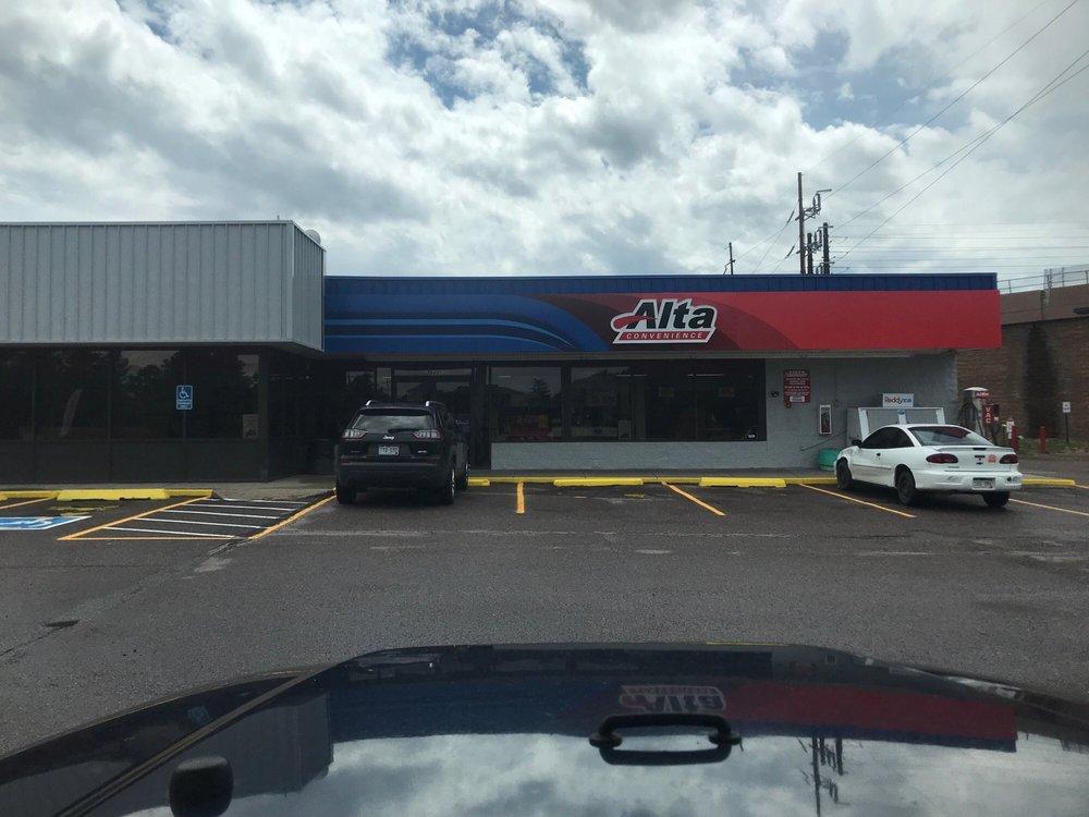 Alta Convenience: 26431 Main St, Conifer, CO