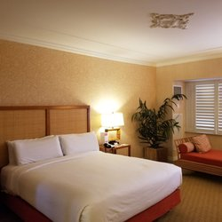 Photo Of Tropicana Las Vegas A Doubletree By Hilton Hotel Nv