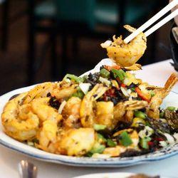 The Best 10 Chinese Restaurants Near San Francisco International Airport Sfo In Ca Yelp