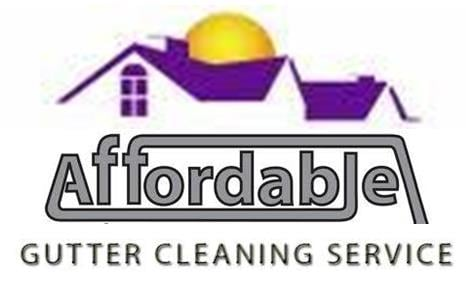 Affordable Gutter Cleaning Service: 524 Hunters Trce, Dallas, GA