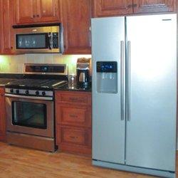 Appliance Connection 15 Reviews Appliances Amp Repair