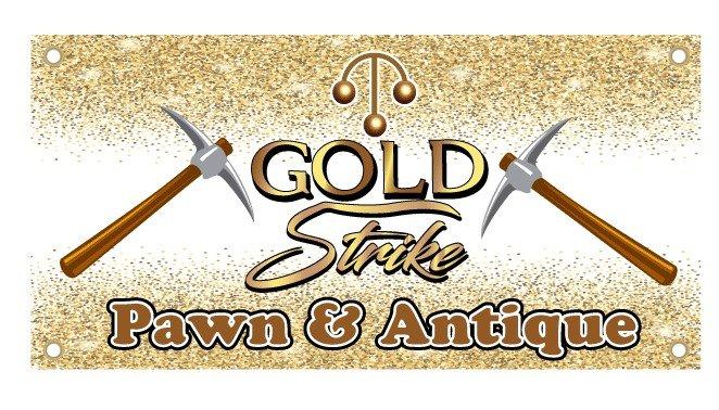 Photo of Gold Strike Pawn & Antique: La Center, KY