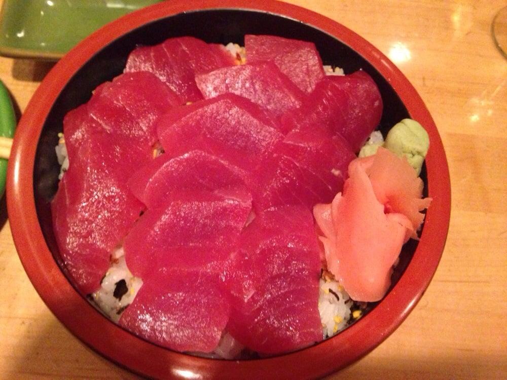 Sushi Restaurants In Ellicott City Md