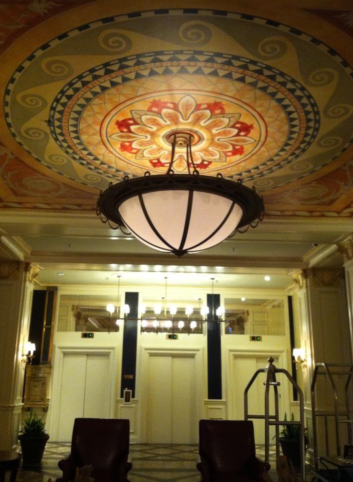 grand foyer yelp. Black Bedroom Furniture Sets. Home Design Ideas