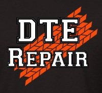 DTE Repair & Towing: 1101 Main St E, Oak Hill, WV