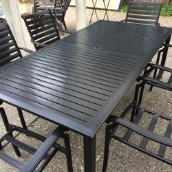 santa clara powder coating 11 photos 11 reviews powder coating rh yelp com powder coating patio furniture orange county powder coating patio furniture price