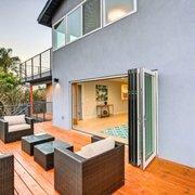 Panoramic Doors 92 Photos Amp 22 Reviews Building