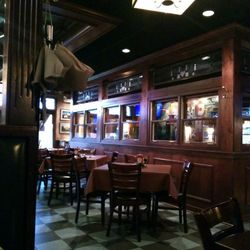 Photo Of Anyway S Pub Oakbrook Terrace Il United States