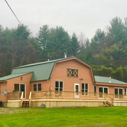 cooperstown lodging company vacation rentals 996 county highway