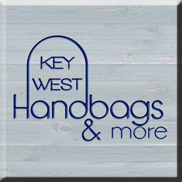 Key West Handbags: 531 Southard St, Key West, FL