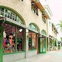 Brownes Co Salon Miami Beach