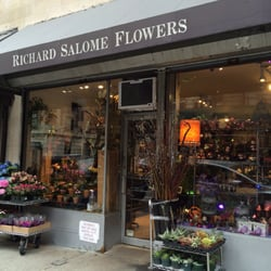 Richard Salome Flowers 2019 All You Need To Know Before