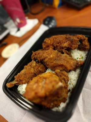 Mamamoo - CLOSED - Order Food Online - 37 Photos & 27
