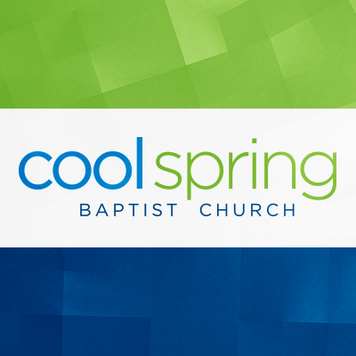 cool spring baptist church churches 9283 atlee station rd