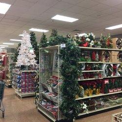 Christmas Tree Shop 19 Photos 22 Reviews Christmas Trees  - Christmas Trees Ri