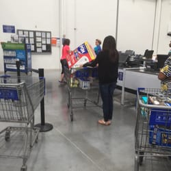 photo of sams club houston tx united states horrible customer service