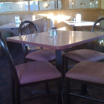 Photo Of Country Kitchen Anchorage Ak United States