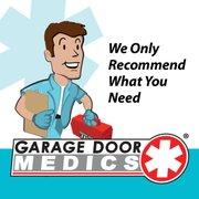 hanson garage doorHanson Overhead Garage Door Service  13 Photos  29 Reviews