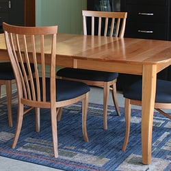 Photo Of Rileys Real Wood Furniture