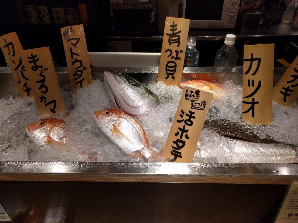 Oishii Co., Ltd.