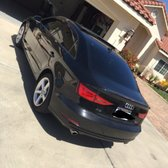 Photo Of Mr Tint Escondido Ca United States