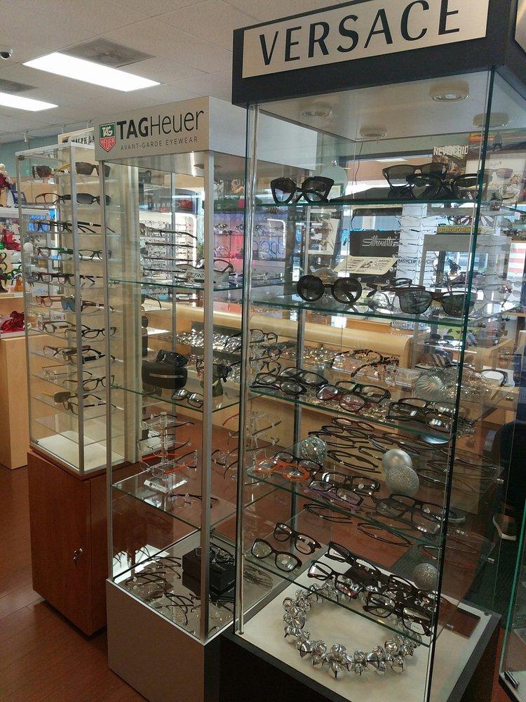 1df6b52bc5 Chic Optique - 29 Reviews - Eyewear   Opticians - 2228 Wilton Dr ...