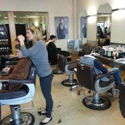 Duban coiffure coiffeurs salons de coiffure 21 ave - Nombre de salon de coiffure en france ...