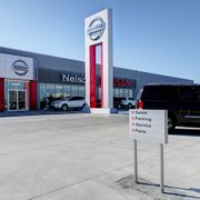 Nelson Nissan - 42 Photos & 23 Reviews - Car Dealers - 800 W Queens