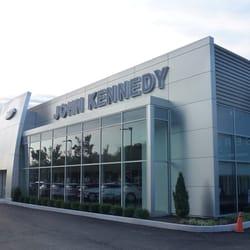 John Kennedy Ford >> John Kennedy Ford Jenkintown 23 Reviews Car Dealers 1650 The