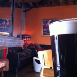 Photo Of The Living Room Wine Cafe U0026 Lounge   Phoenix, AZ, United States Part 34