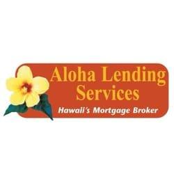 Aloha Lending Services