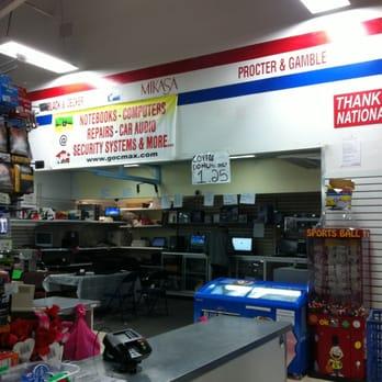 Photo Of National Wholesale Liquidators   Dorchester, MA, United States