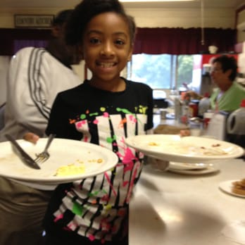 Photo Of Country Kitchen Seekonk Ma United States This Little Girl