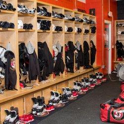amateur-hockey-ohio-team-porp-de-pit-pit