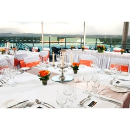 Photo Of Majestic Roof Garden Hotel   Nandina Function Rooms   Adelaide  South Australia, Australia